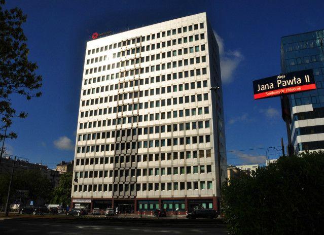 Najlepsza lokalizacja sal szkoleniowych i konferencyjnych w Warszawie.