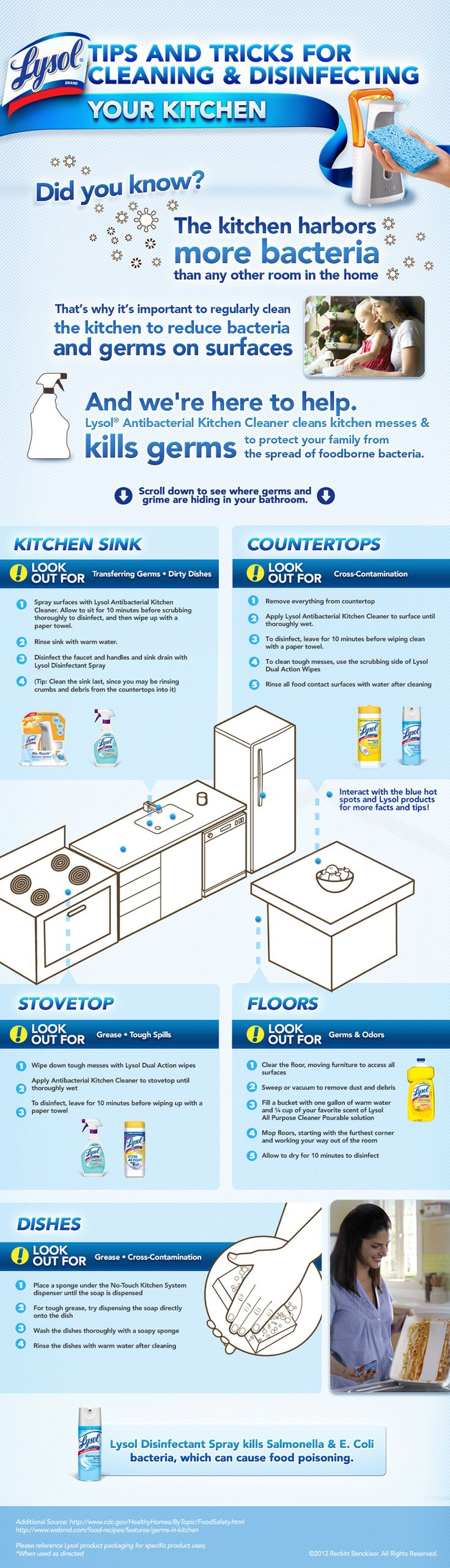 Best Spring Cleaning Tips 15 best spring cleaning images on pinterest | spring cleaning