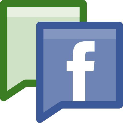 Facebook Sayfalarına Birebir Mesaj Özelliği - Firmaların olmazsa olmazı olan Facebook Pages, sayfa sahipleri tarafından çok beğenilecek yeni özelliğini duyurdu: Sayfa takipçilerine direkt mesaj gönderme(...)