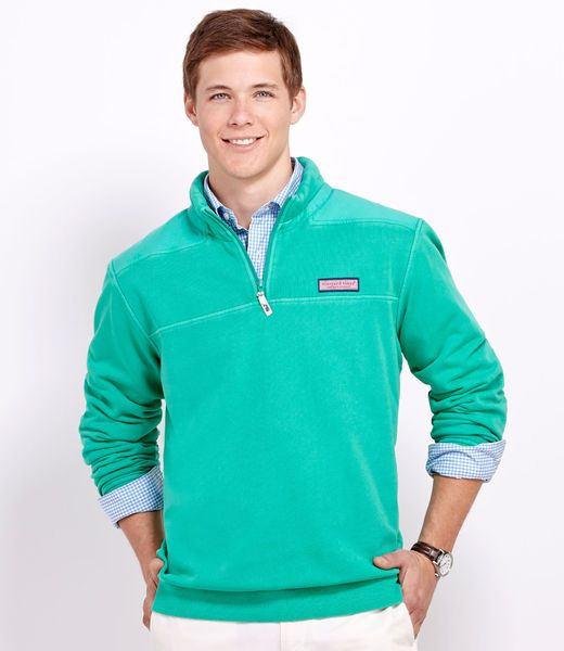 498 best images about southern prep on pinterest for Vineyard vines shep shirt men