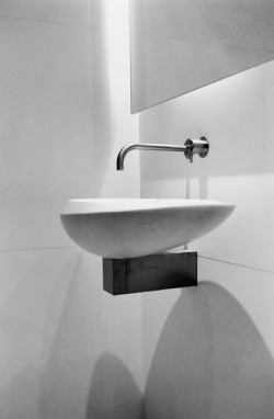 69 best Vasques & Lavabos images on Pinterest