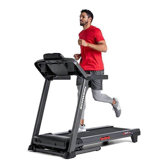 37+ Treadmill for sale near me amazon information