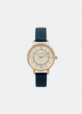 The Watch Co. - Olivia Burton