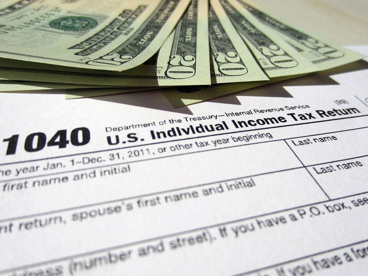 Unique Income Tax Software Ideas On   Income Tax