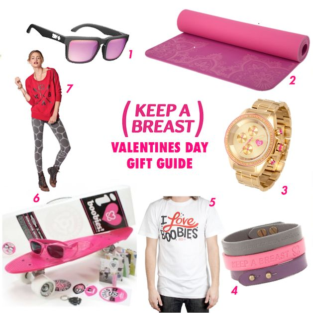 valentine's day yoga gifts