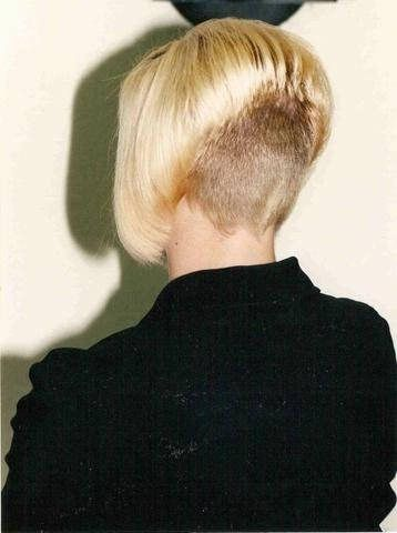 different haircuts for 138 best images about inverted bob s on 1182