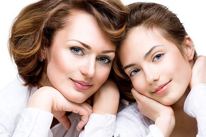 7 způsobů jak vypadat mladší bez ohledu na věk