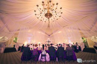 Cardinal Ball Room