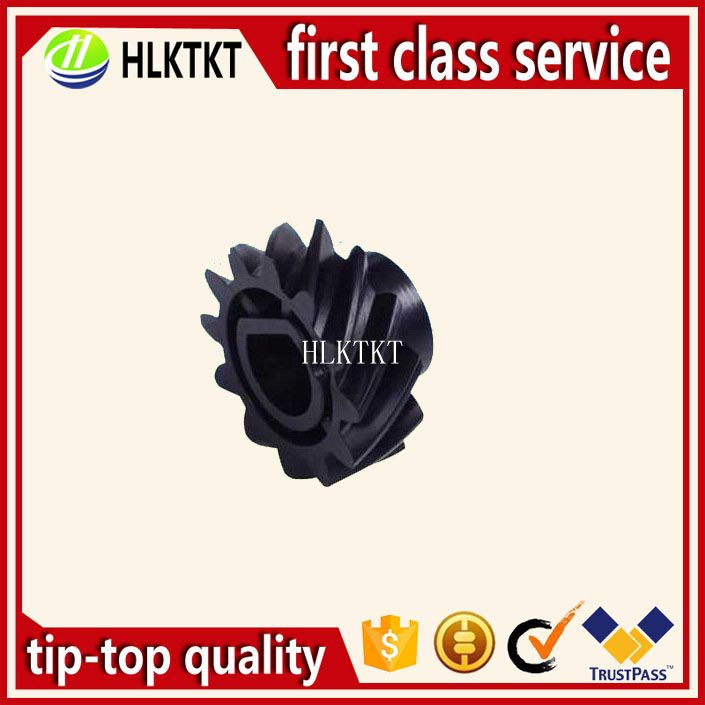 AB011462 AB01-1462 Gear For Waste Toner Recycling for Ricoh Aficio 1060 1075 2051 2051SP 2060 2060SP 2075 2075SP AP900 #CLICK! #clothing, #shoes, #jewelry, #women, #men