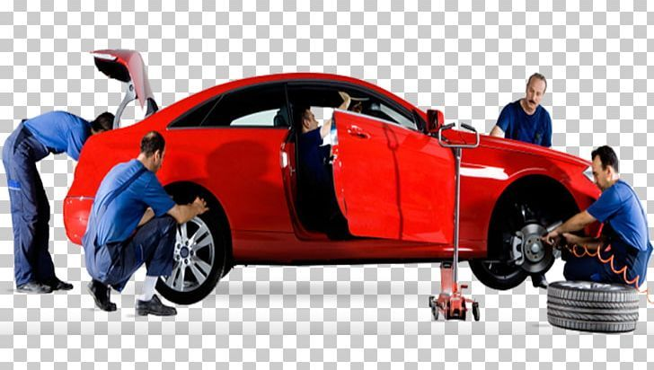 Car Motor Vehicle Service Automobile Repair Shop Maintenance Png Accident Ariza Auto Mechanic Automobile Repair Sho Auto Repair Shop Motor Car Auto Repair