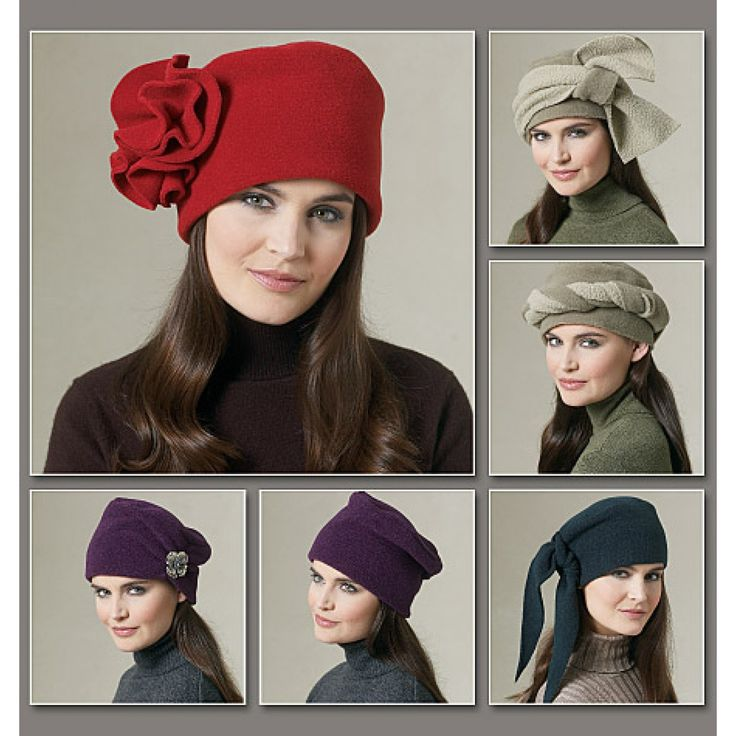 70 best Wish List images on Pinterest | Berets, Factory design ...