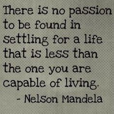 Quotes About Living Life To The Fullest Extraordinary 27 Best Luxury Living Life To The Fullest Images On Pinterest