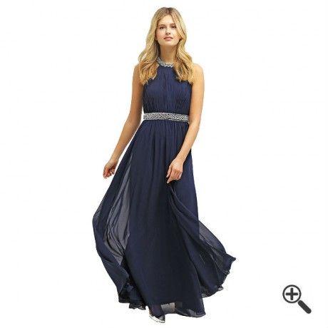 Mascara Kleider im Sale + 3Outfit Ideen http://www.fancybeast.de/mascara-kleider-sale/ #Mascara #Kleider #Maxikleider #Abendkleider #Kleider #Sale #Dress #Outfit Mascara Kleider