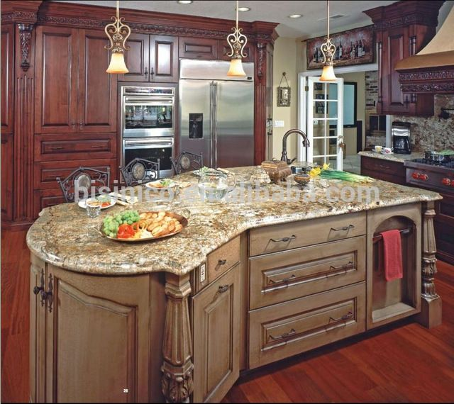 handsome furniture kitchen cabinets solid wood kitchens ikea housefull