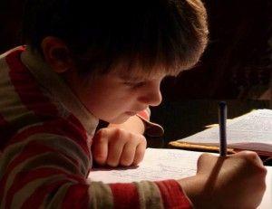 ЧИТАЛОЧКА » Как сон влияет на обучение ребенка?