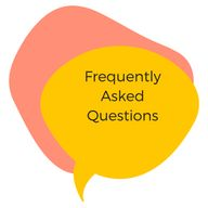 Got questions?  We got the answers!  Check out our carpet cleaning FAQs