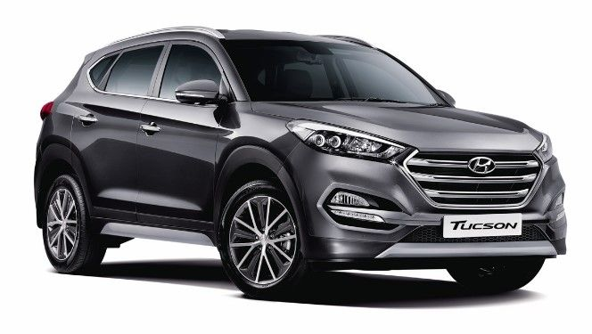 2020 Hyundai Tucson Facelift Colors Release Date Redesign Interior 2019 2020 Hyundai Hyundai Tucson Hyundai Hyundai Cars
