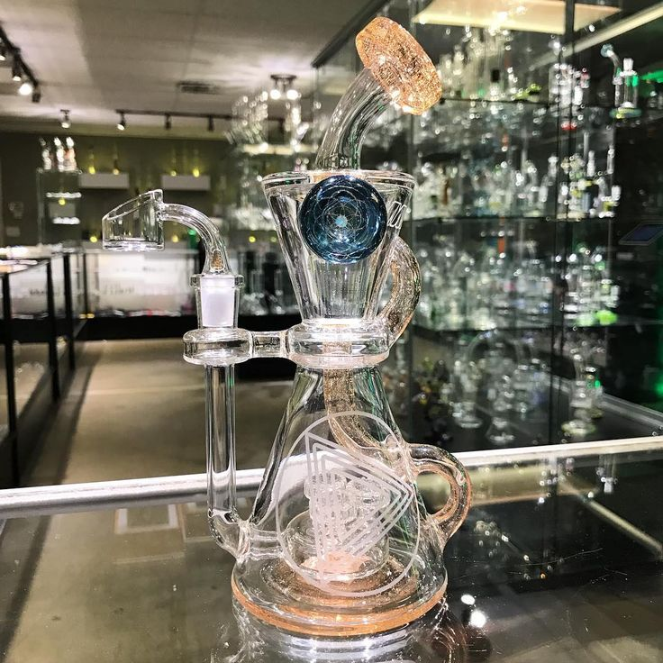 17 best ideas about cheap bongs for sale on pinterest
