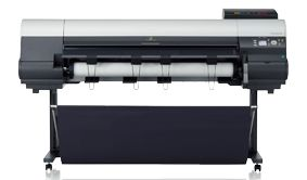 Canon imagePROGRAF iPF8400SE Drivers