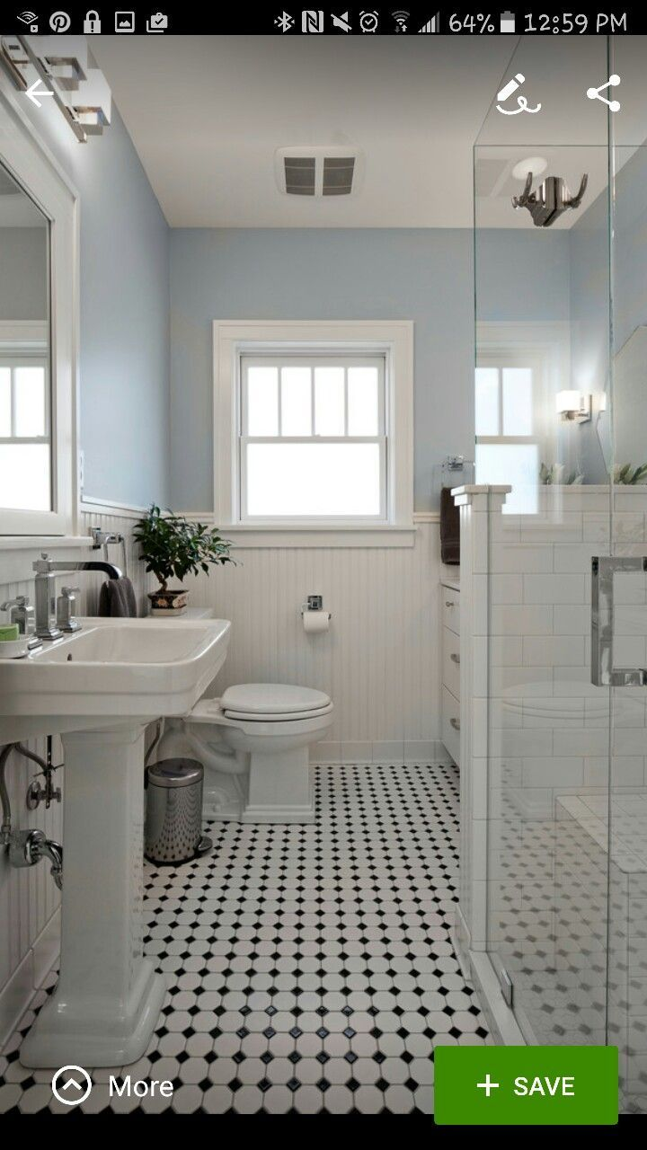 6 Blue Bathroom Ideas Soothing Looks Houseminds Blue Bathroom Bathrooms Remodel Blue Bathroom Accessories