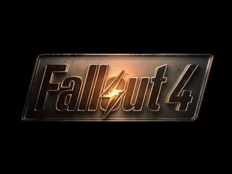 Fallout 4 Funny Moments/Sidestory Part 1 - Shawn who? - YouTube