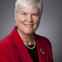 Ask a Law School Admissions Expert: Joyce Curll, former Admissions Dean at both Harvard Law School and NYU Law School.