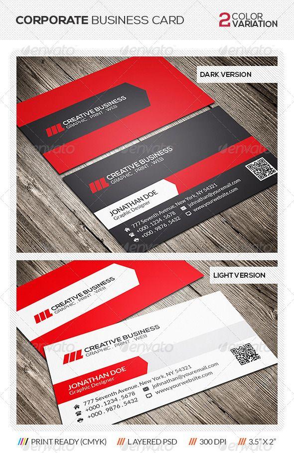 Famous Clergy Business Cards Photos - Business Card Ideas - etadam ...