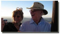 By the time Jerry and Esther Hicks agreed to let Hay House publish Ask and It Is Given: Learning to Manifest Your Desires, it was 2005, and they...