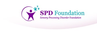 SPD Foundation. As the leader in Sensory Processing Disorder research, education and advocacy, the SPD Foundation offers an abundance of services and programs for professionals, parents, and anyone interested in knowing more about the sensory challenges that affect children academically, socially, and/or in their emotional development..
