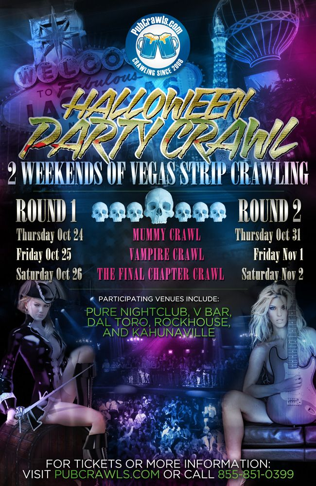 halloween mart las vegas coupon