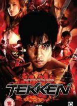 Tekken 2010 Film izle (Türkçe Dublaj) - http://www.sinemafilmizlesene.com/muzikal-filmleri/tekken-2010-film-izle-turkce-dublaj.html/