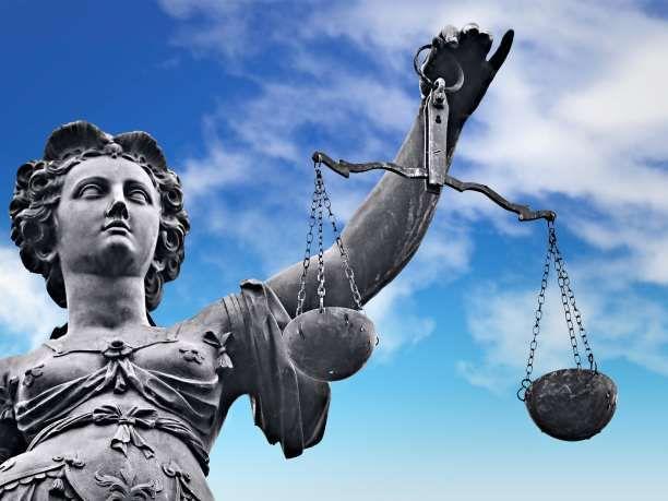 Η δίκη του Κόρακα και του Τεισία και η φράση που έμεινε στην ιστορία