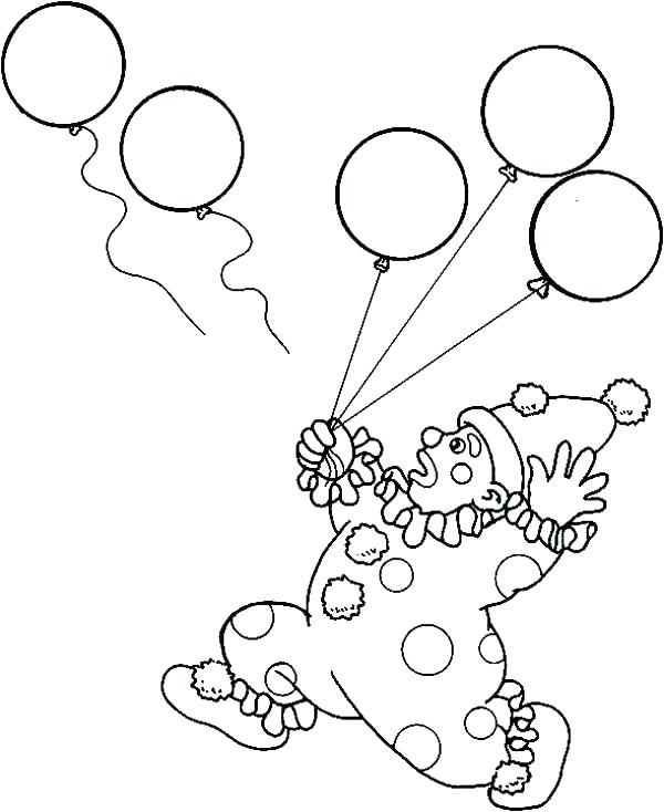 Carnival Coloring Page Carnival Coloring Page Circus And Carnival