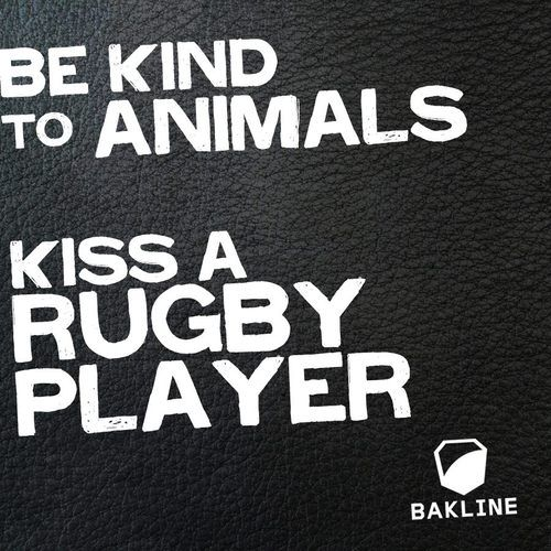 Player Quotes: 63 Best Images About Rugby Quotes On Pinterest