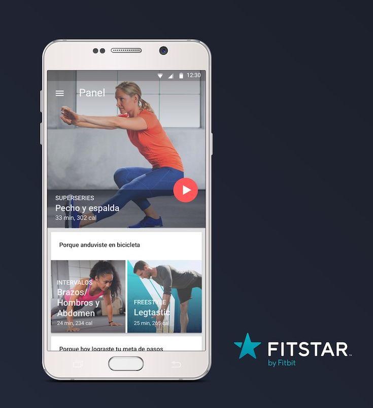 CES 2017: Fitbit anuncia nuevas herramientas y mejoras de software