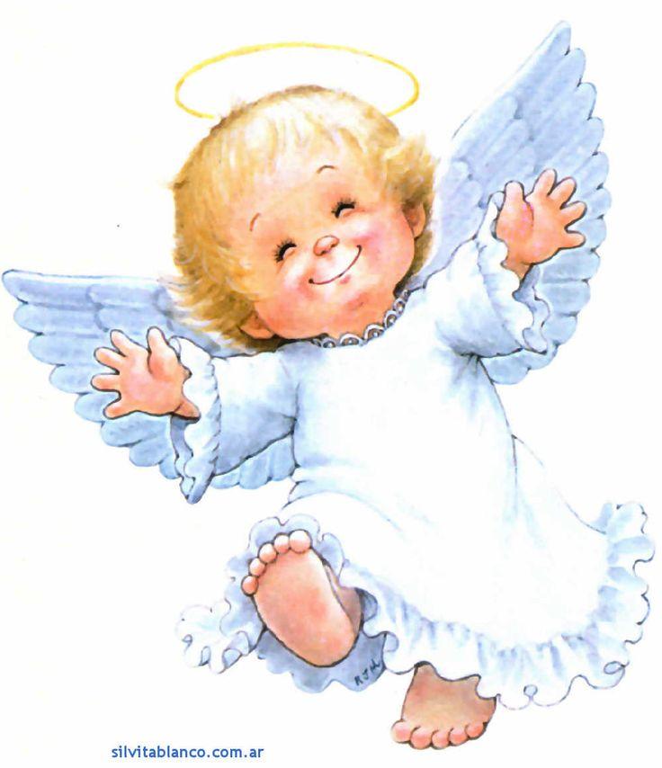 fondos angeles navidad - Cerca amb Google
