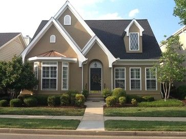 exterior photos sherwin williams house colors design ideas pictures remodel and decor