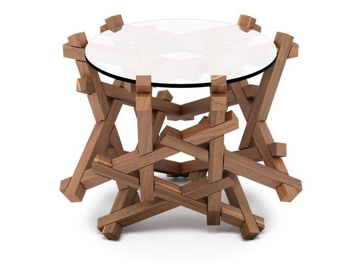 4 × 6 Puzzle Coffee Table #homedesign #interior #sisustusidea #interiordesign #table #tableideas #sisustus #sisustaminen #kahvipöytä #inredningsdesign #homeideas #coffeetable #sisusta #coffee