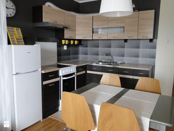 Home Staging - Wrocław - zdjęcie od Lumiere Design