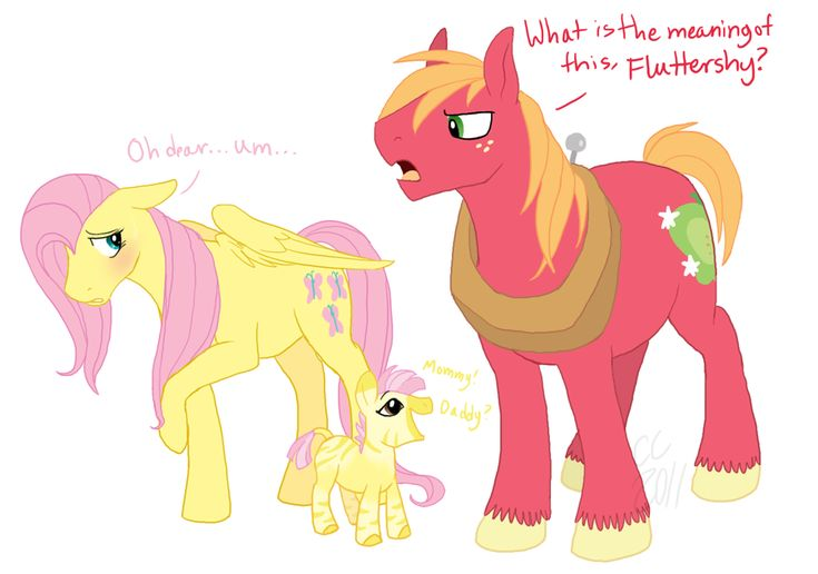 Rainbow dash fanfiction and my little pony on pinterest