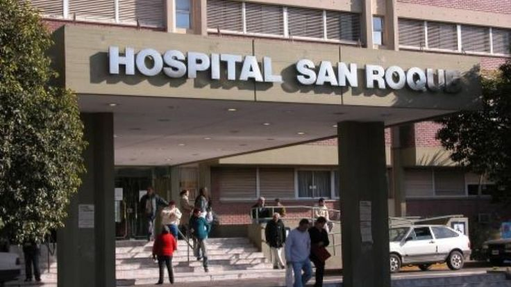 #Asumieron nuevos directores en los hospitales San Roque, Córdoba y de Niños - El Diario de Carlos Paz: El Diario de Carlos Paz Asumieron…