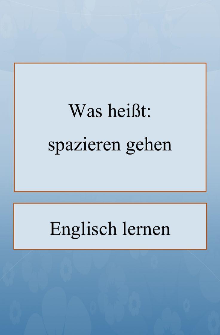 Dankbar Auf Englisch