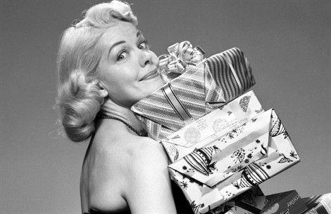 Speciale Natale: i regali, i viaggi, i consigli food e le ricette, la moda, il beauty - VanityFair.it