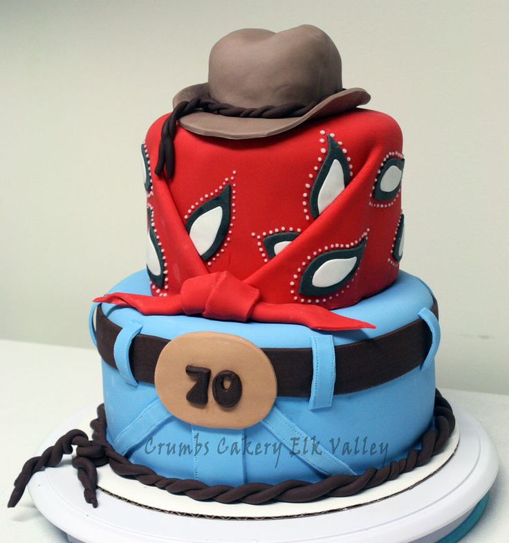 105 best cakes for men and boys images on Pinterest Birthday