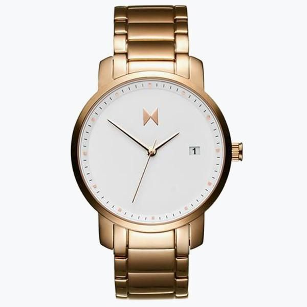 High quality MVMT Watch product- Signature