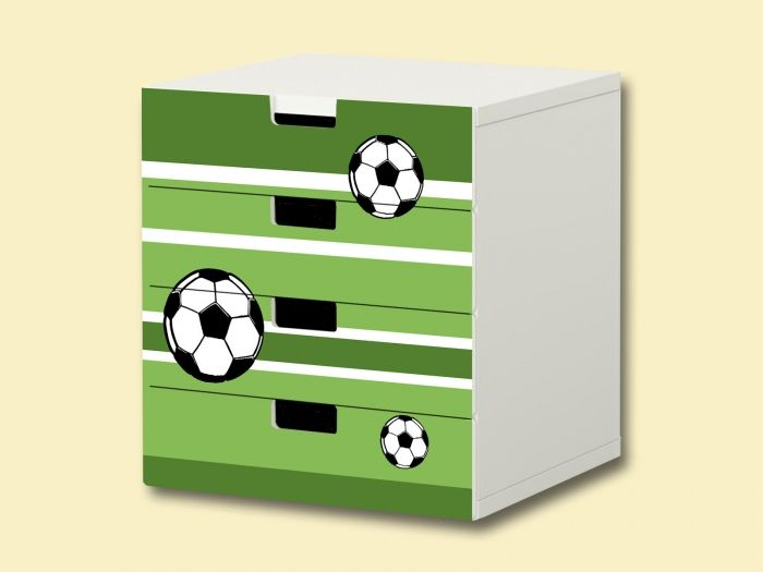 Ikea Fußball