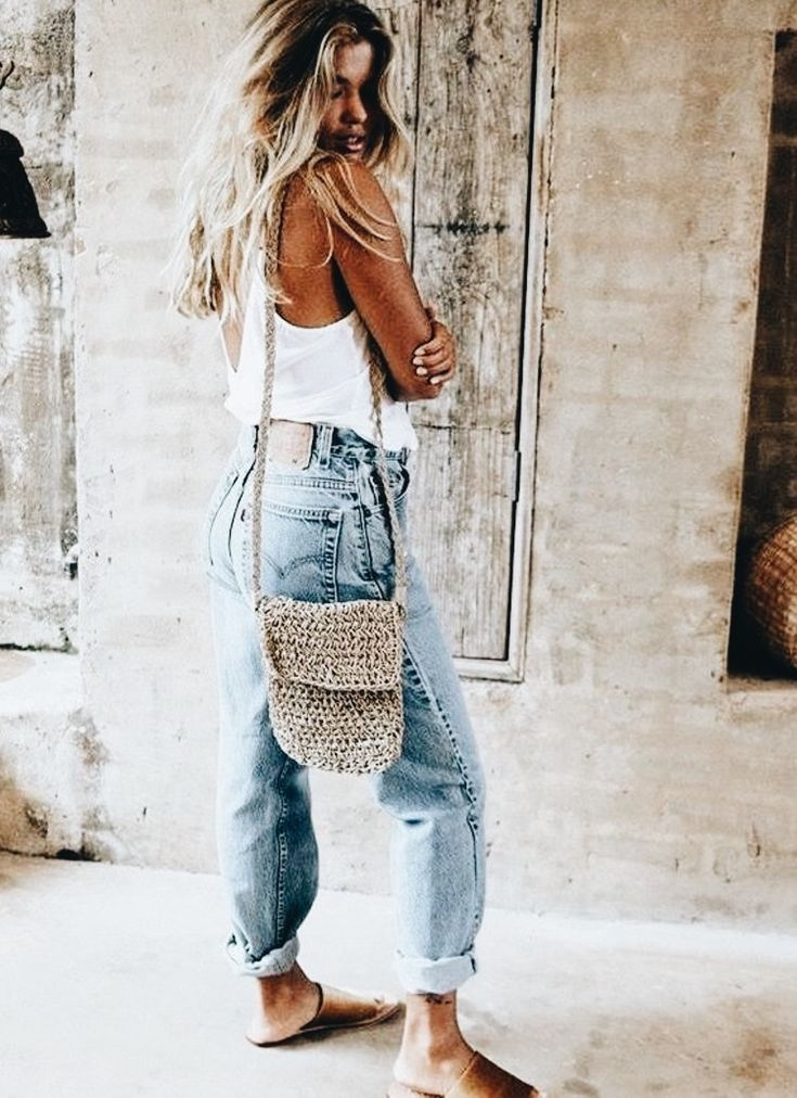 Desperately searching for pants that look like this