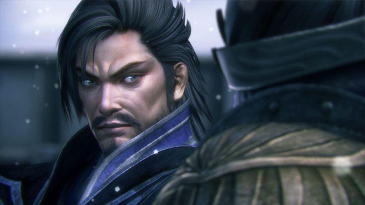 Download .torrent - Dynasty Warriors Next – PS Vita - http://games.torrentsnack.com/dynasty-warriors-next-ps-vita/