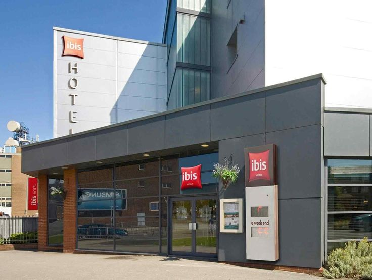 Hull Ibis Hull - City Centre United Kingdom, Europe Ibis Hull Centre Hotel is a popular choice amongst travelers in Hull, whether exploring or just passing through. The hotel has everything you need for a comfortable stay. To be found at the hotel are 24-hour room service, facilities for disabled guests, business center, restaurant, elevator. Designed for comfort, selected guestrooms offer telephone, television, shower to ensure a restful night. The hotel offers various recrea...