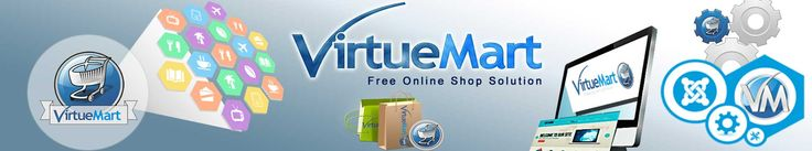 Hire #VirtueMart Developers India from Concept Open Source for your custom VirtueMart #themedevelopment.   Our dedicated VirtueMart SEO optimization services provide cost effective VirtueMart customized eCommerce web development solutions on full time, part time or hourly basis. http://www.conceptopensource.com/hire-virtuemart-developer